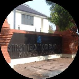 ITB-Cirebon